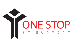 One Stop IT Support